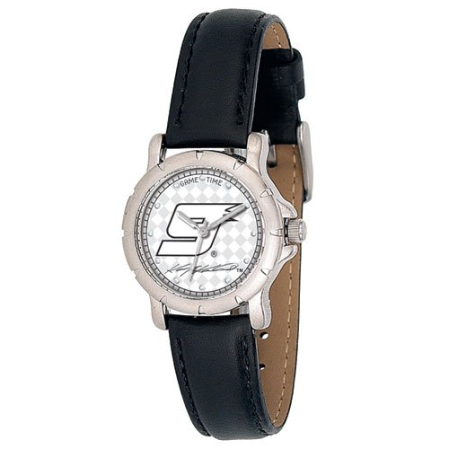 KASEY KAHNE Ladies/Child Driver Series Watch NASCAR NASCAR Fan Shop Sports Team Merchandise