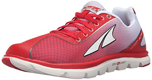 altra-mens-one-25-running-shoe-red-silver-10-m-us