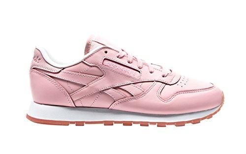 reebok-damen-schuhe-sneaker-cl-leather-face