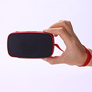 players accessories mp3 player accessories portable speakers portable