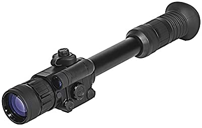 Sightmark SM18008 Photon XT 4.6x42S Digital Night Vision Riflescope by Sellmark Corporation :: Night Vision :: Night Vision Online :: Infrared Night Vision :: Night Vision Goggles :: Night Vision Scope
