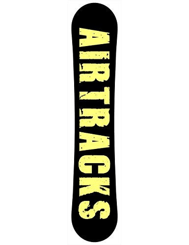 AIRTRACKS-SNOWBOARD-SET-PACK-PLANCHE-SPACEMAN-CARBON-WIDEFIXATIONS-SAVAGESB-SACNEUF