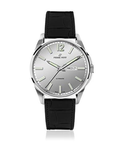 Pierre Petit Reloj P-801B 42 mm