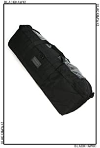Blackhawk ALERT Load Out Bag no Wheels by BLACK HAWK INC.