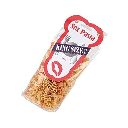 OOTB-Pasta-Zizi-Pates-Forme-de-Zizi-250-gmes-250-g