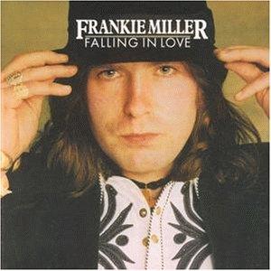 Frankie Miller - One-Hit Wonders (disc 5) - Zortam Music