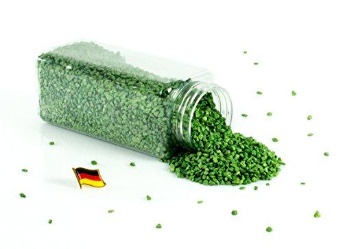 granulado-decorativo-piedras-decorativas-aslan-color-verde-musgo-3-8-mm-605-ml-bote-producido-en-ale