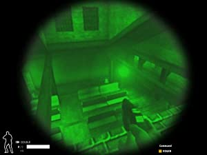 SWAT 4: The Stetchkov Syndicate Expansion Pack - PC