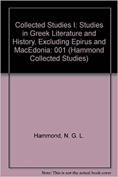 a study on the greek authors This module combines an introduction to classical greek language with the study of classical greek culture and literature in translation it is intended for beginners in greek and assumes no previous experience of language learning.