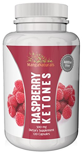 Rasberry ketone thin