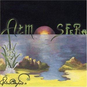 Adriano Celentano - Atmosfera - Zortam Music