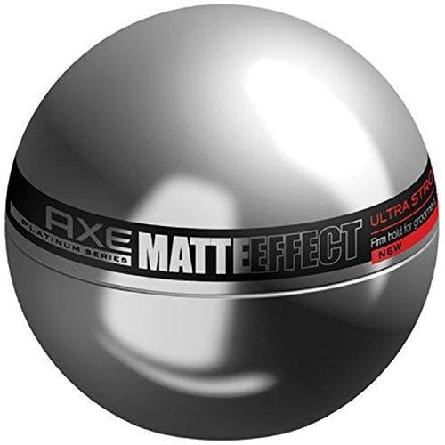 axe-platinum-series-matte-effect-ultra-strong-structuring-fiber-3-ounce