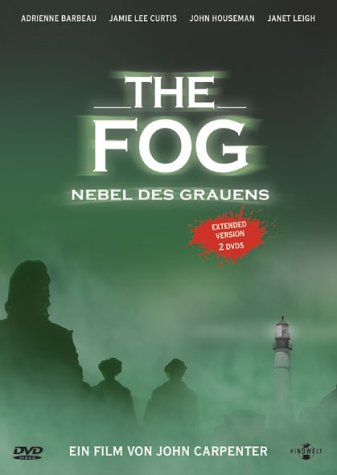 the-fog-nebel-des-grauens-ext-ver-edizione-germania