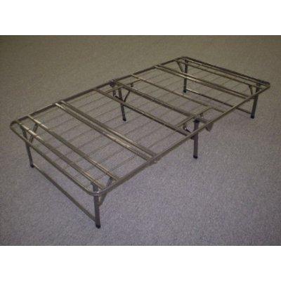 Air Mattress Stand Air Mattress Stand Full Water Bed