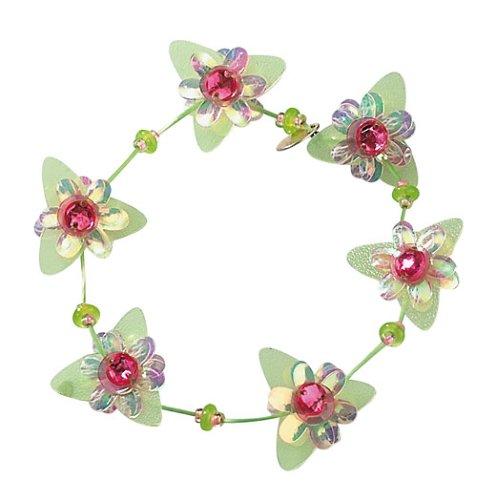 Bracelet Seeroschen - Buy Bracelet Seeroschen - Purchase Bracelet Seeroschen (Haba, Toys & Games,Categories,Preschool,Pre-Kindergarten Toys)