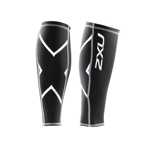 2XU Calf Guard Compression Baselayer