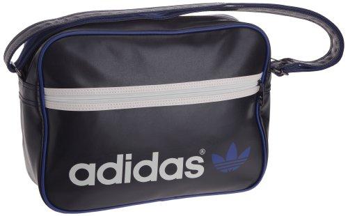 4713784a7b Adidas originals adicolor. Acheter