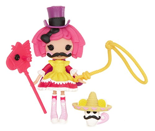 mini-lalaloopsy-crumbs-sugar-cookie-moments-in-time