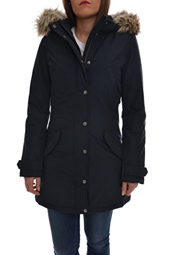 giaccone-donna-woolrich-wycps0418-cn02-cotone-nylon-penn-parka-autunno-inverno-2016-blu-s