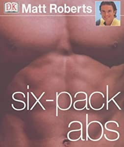 "Cover of ""Six-pack Abs"""