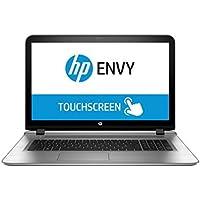 HP Envy 17.3