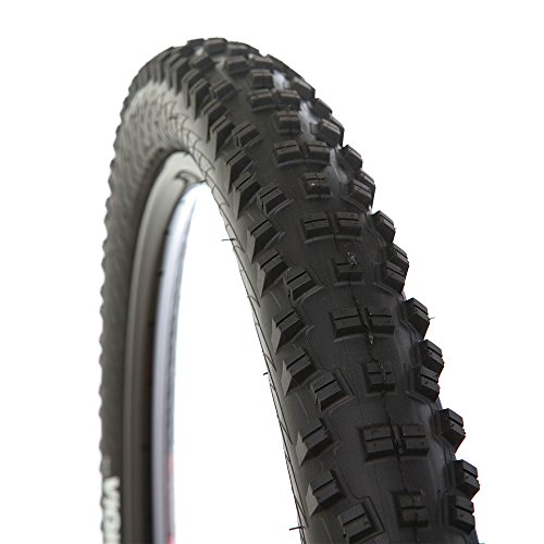 WTB Vigilante 2.3 TCS Light/Fast Rolling Tire, Black, 26-Inch (Wtb Tires 26 compare prices)