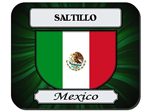 saltillo-mexico-city-mouse-pad