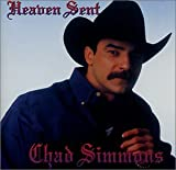 Heaven Sent - Chad Simmons