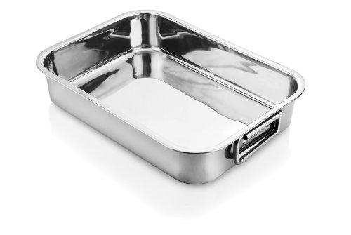 Ipac 35 cm Lasagna Pan