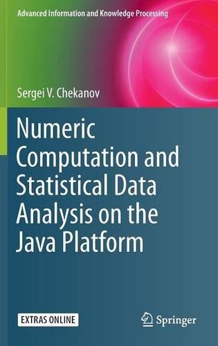 an analysis of the java programming language