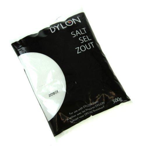 dylon-dye-salt-500g-for-use-with-dylon-dyes-6002414800