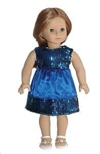 dating skookum dolls price