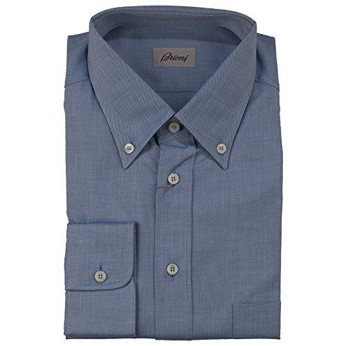 brioni-button-down-collar-shirt-sky-blue