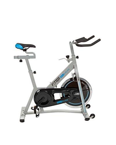 Fytter Bicicleta De Spinning Rider Ri-02B