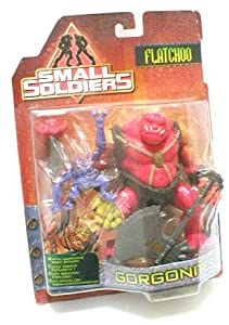 small soldiers flatchoo  toys games action fi...