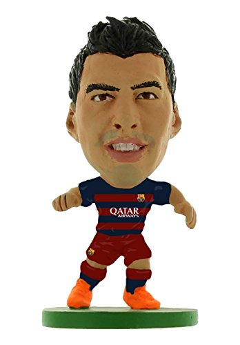 soccerstarz-soc764-barcelona-luis-suarez-heimtrikot