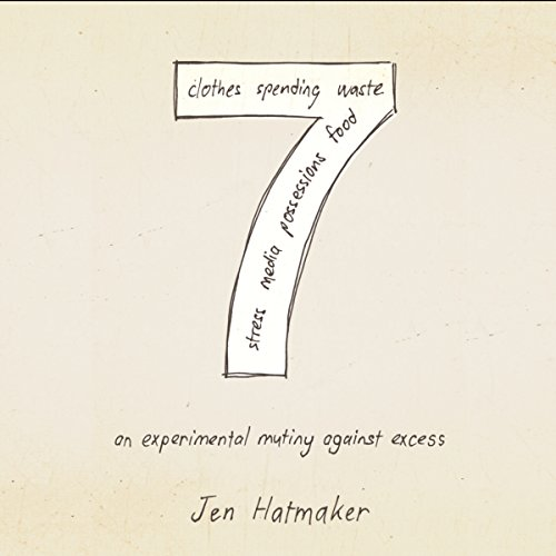 Download 7: An Experimental Mutiny Against Excess