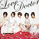 Love Doctor-√5