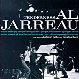 Tenderness ~ Al Jarreau