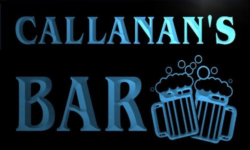w013872-b-callanans-name-home-bar-pub-beer-mugs-cheers-neon-light-sign