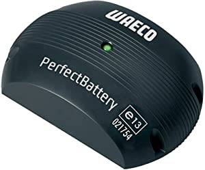 Dometic WAECO MBR-100-12 PerfectBattery Battery Refresher