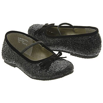 KENNETH COLE REACTION Kids' Kitty Glitter 2 Todd/Pre - Buy KENNETH COLE REACTION Kids' Kitty Glitter 2 Todd/Pre - Purchase KENNETH COLE REACTION Kids' Kitty Glitter 2 Todd/Pre (Kenneth Cole Reaction, Apparel, Departments, Shoes, Children's Shoes, Girls, Special Occasion, Dress & Evening)