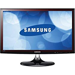 Samsung B350 Series T27B350ND 27-Inch Screen LED-Lit Monitor