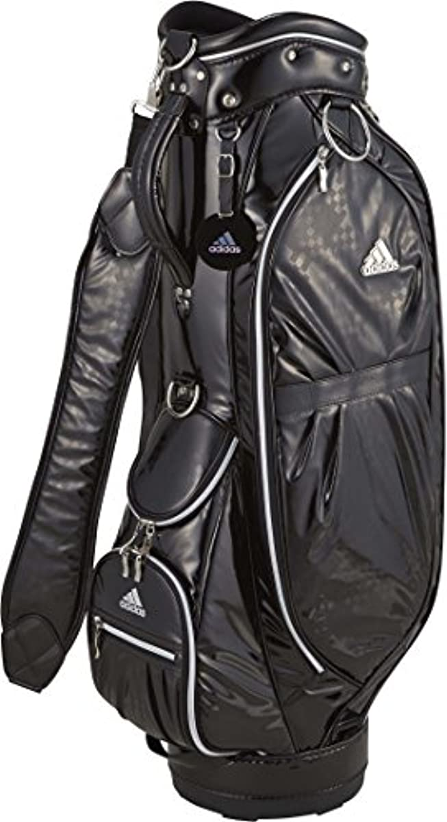 [해외] 아디다스 Adidas CORE 캐데이백2 QR898 레이디스 A15355 핑크