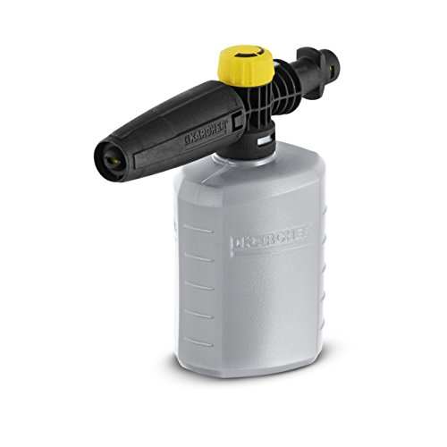 karcher-fj6-foam-jet-nozzle-with-06-l-capacity-foamer-for-pressure-washer-accessory