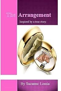 The Arrangement download ebook