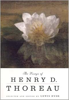 henry david thoreau collected essays and poems Henry david thoreau collected essays and poems library of americapdf henry david thoreau collected essays and poems library of america henry david thoreau collected.