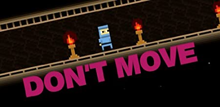 Don't Move [Download]