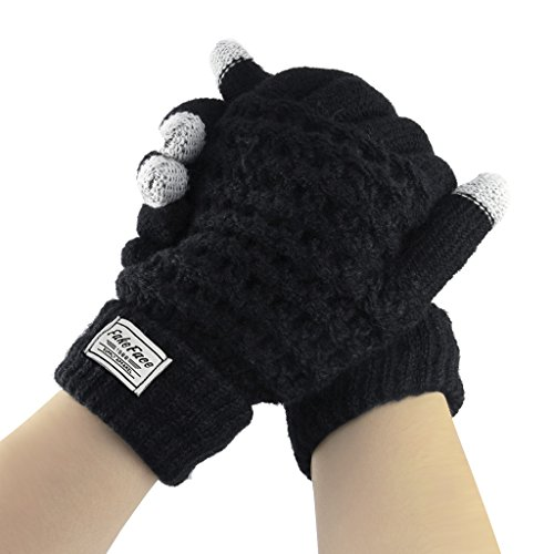 Official-Shop-BXT-Fashion-Ladies-Girls-Winter-Warm-Knit-Mittens-Touch-Screen-Magic-Gloves-for-Apple-iPadiPhoneiPodHTC-Samsung-Smart-PhonesSamsung-Tablets-Kindle
