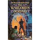 The Warlord's Domain Book (The Book of Years, No 4) (0886774586) by Morwood, Peter